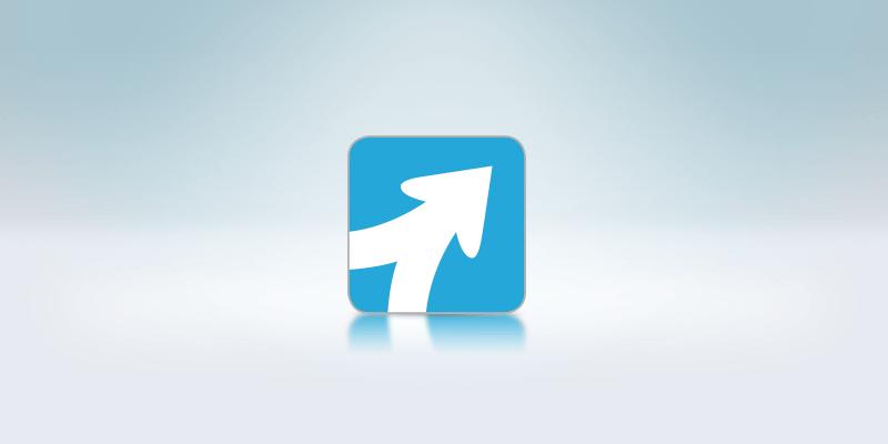 ProdPadのロゴ