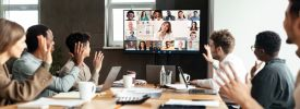 Regus-Zoomed-out-How-to-keep-remote-meetings-engaging-and-effective