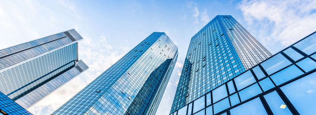 The impact of remote working on commercial real estate - Magazine US