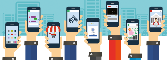 Can enterprise messaging transform your business?