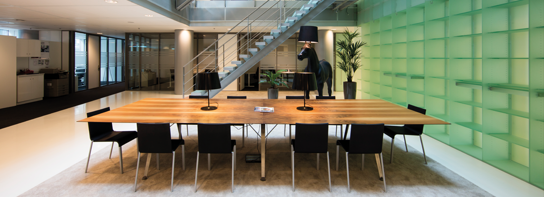 how to design office space. How To Design Office Space For 2.5 Million People