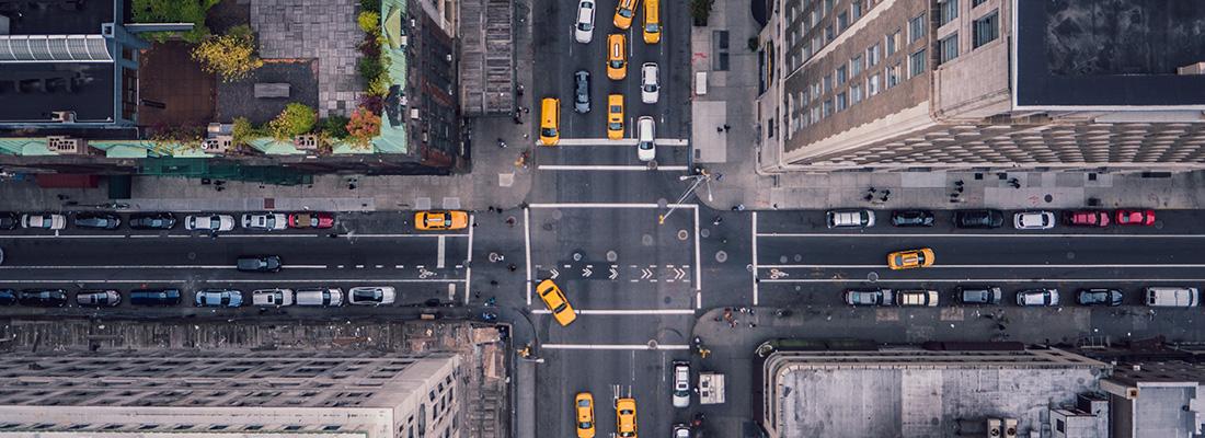 New York City, New York, US