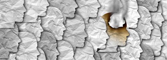 Burnout: it's about place not people