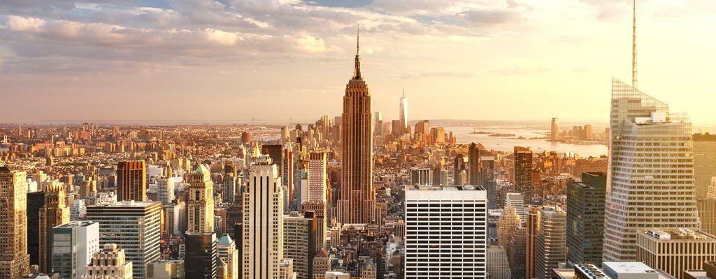 Regus-Signature-Manhattan-a-new-luxurious-workspace-with-five-star-service
